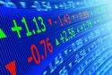 Market data STOCK WEB size.jpg