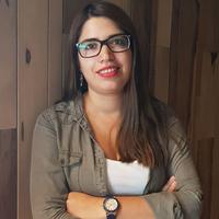 Marlene Suárez - Entel.png