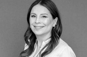 Marta Sánchez - Directora de Marketing Global para Sur América.JPG