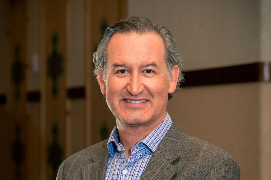 Martín Antúnez - Presidente jurado DCD AWARDS LATAM 2019.png