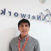 Martín Ramírez - IFX Networks - Nueva.jpg