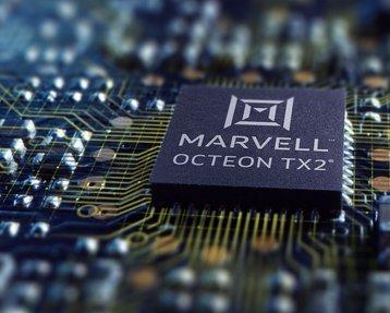 Marvell chi[.jpg