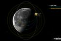 Masten-Lunar-PNT-Beacon-Deployment.png