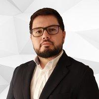 Matías Durán4.jpg