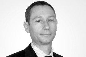 Matt Kingswood, ITS UK