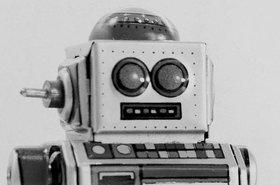 Max-as-a-robot.original.jpg