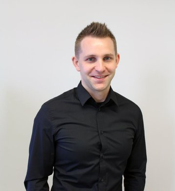 max schrems head shot.png