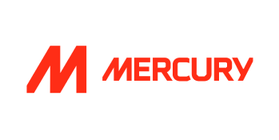 Mercury Eng 2021.png