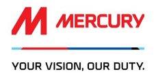 Mercury Logo_349x175.jpg