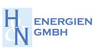 Messe-Hun-Energien_logo_349x175.png