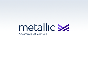 Metallic-featured-logo.png