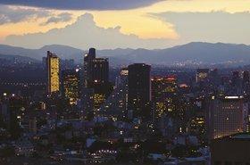Mexico-684630794.jpg