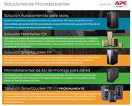 Microdatacenter2.png