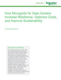 Microgrids for Data Centers.JPG