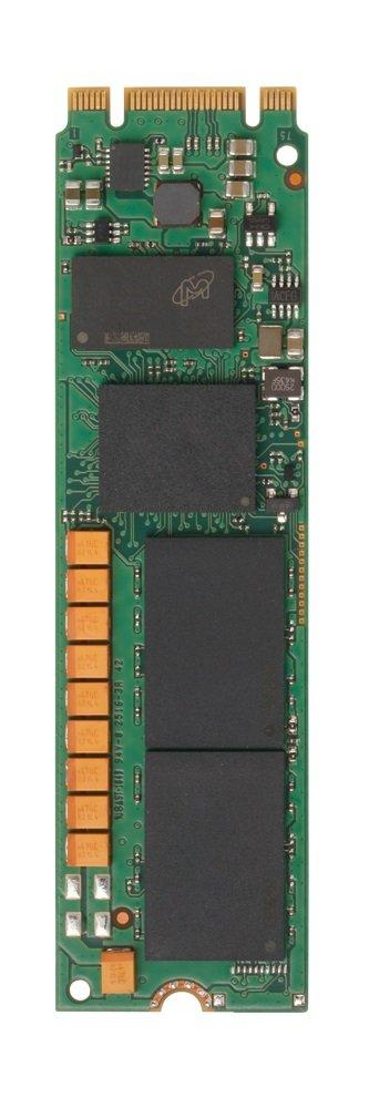 Micron launches massive 8TB SSD - DCD