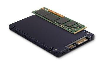 5100 Enterprise SSD SATA family