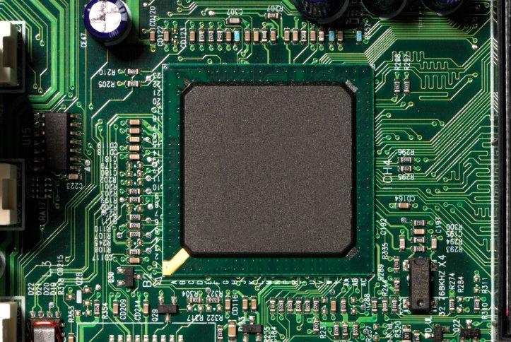 Rackspace taunts Intel with OpenPower server plans - DCD