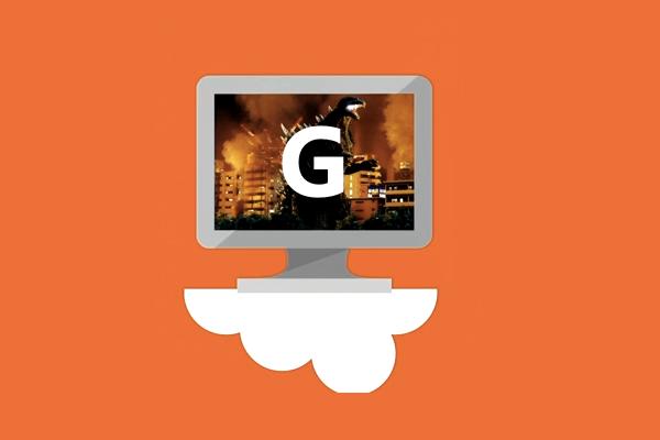 Microsoft G Family cloud.png