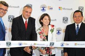 Microsoft-UNAM-laboratorio.jpg