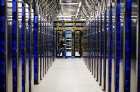 Microsoft Data Center.jpg