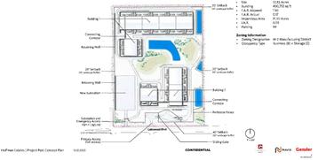 Microsoft Estates II.png