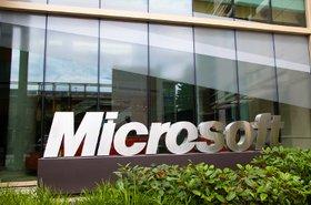 Microsoft HQ Redmond_4.jpg