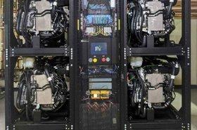 Microsoft ha alimentado con éxito una fila de servidores de centros de datos que utilizan celdas de combustible de hidrógeno.jpg