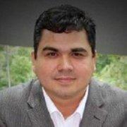 MiguelRamos2-220x220-c-default.jpg