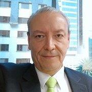 Miguel Anderson 200.jpg