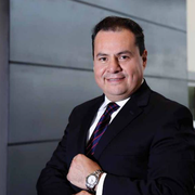 Miguel Ángel González - Vertiv.png