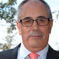 Miguel Angel Jimeno