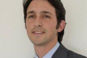 Miguel Corujo - Saft.jpg