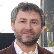 Miguel Soto Vega.png