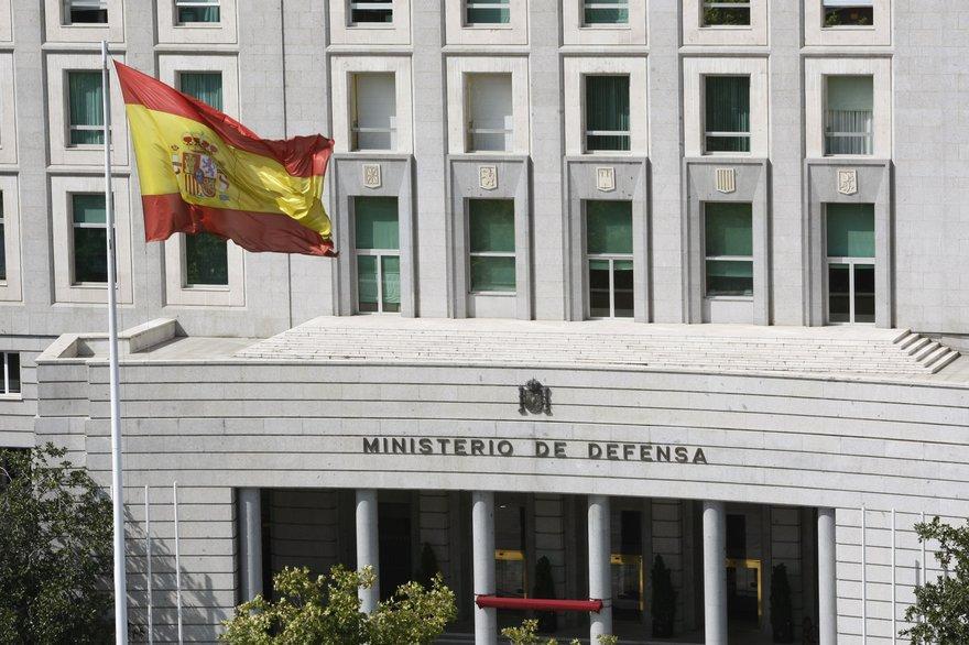 Ministerio de Defensa.jpg