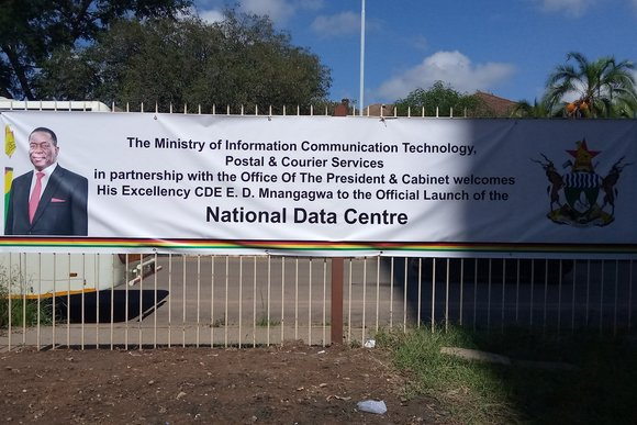 Ministry of Information, Publicity & Broadcasting Zimbabwe.jpg