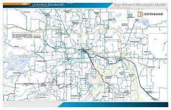 Minneapolis_new_fiber_routes_Zayo.original.jpg