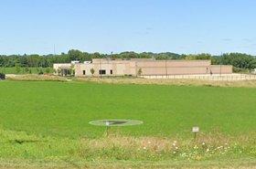 Minnesota C H Robinson Google Street View.jpg