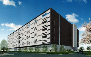 Mitaka-Data-Center.300x190.png