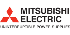 Mitsubishi Electric Power Products Inc Logo