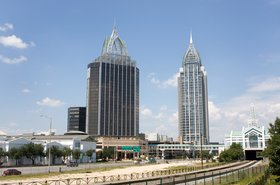 mobile alabama thinkstock photos steven frame