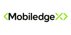 MobiledgeX.png