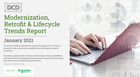 Modernization, Retrofit & Lifecycle Trends Report Cover.png