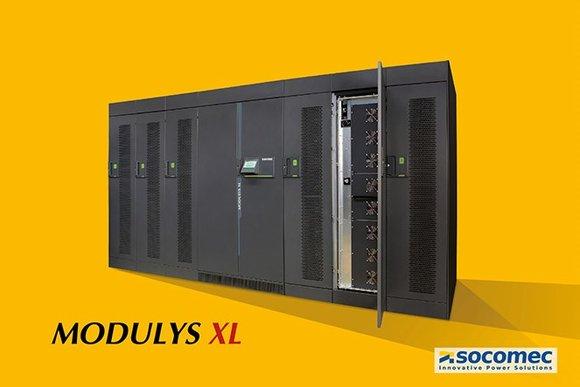 Modulys XL.jpg