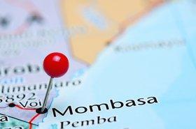 mombasa kenya africa thinkstock photos dk photos