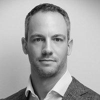 Mongo DB - Roman Gruhn - Director of Information Strategy - EMEA.jpg