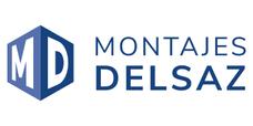Montajes_Delsaz_logo_349x175.png