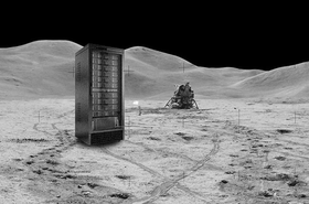 Moon Data Center.png