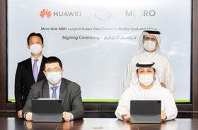Moro-Hub -- Huawei .jpg