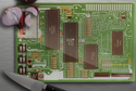 Motherboard chopping board_IWOOT_July 2021.png
