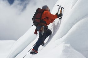 mountain ice extreme climbing thinkstock photos moodboard lead